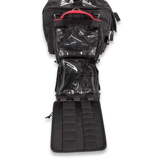 Kapesní organizér 5.11 Tactical Med Pouch Gear Set