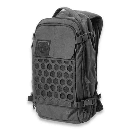 5.11 Tactical AMP 12 ryggsäck 56392  738be1e3e5e51