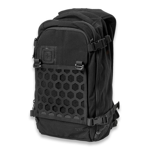 5.11 Tactical AMP 12 תרמיל גב 56392