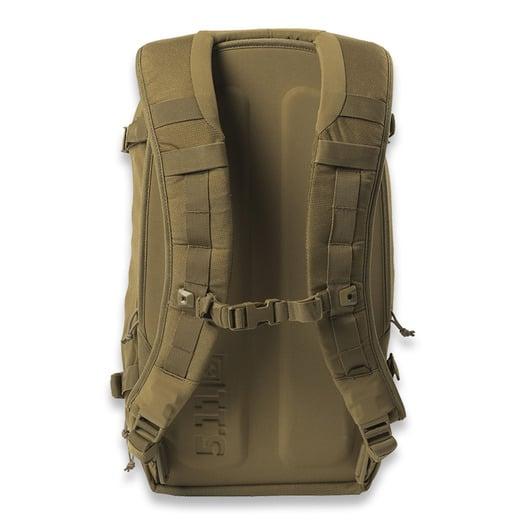 Mugursoma 5.11 Tactical AMP 12 56392