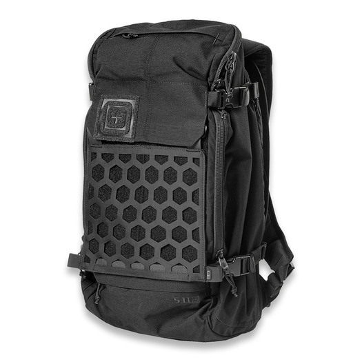 5.11 Tactical AMP 24 backpack 56393
