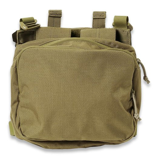 5.11 Tactical 2 Banger Gear Set תיק ארגונית 56400
