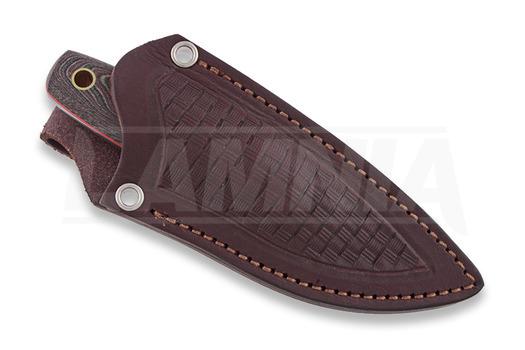 LT Wright TauTog knife