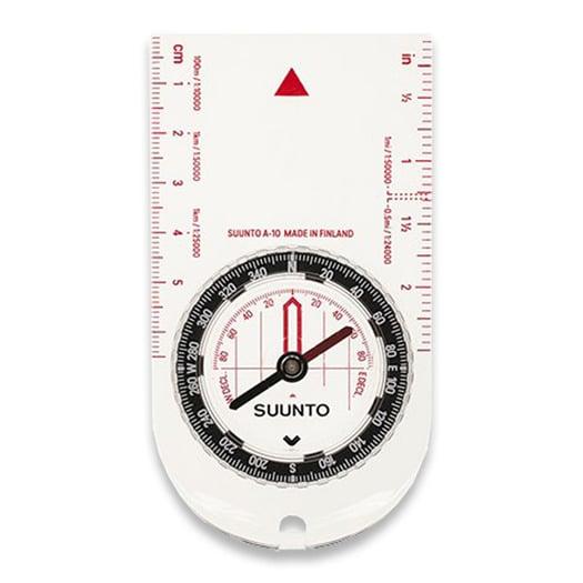 Suunto A-10 kompasas
