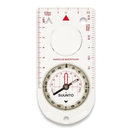 Suunto A-30 kompass