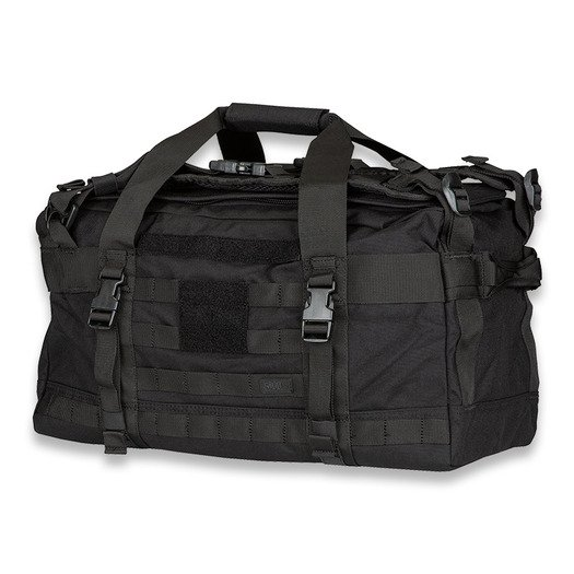 Torba 5.11 Tactical Rush LBD Mike 56293