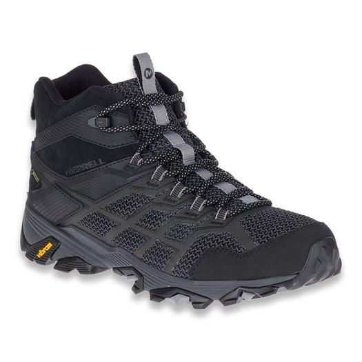 65abb676 Merrell Moab FST 2 Mid GTX M shoes | Lamnia
