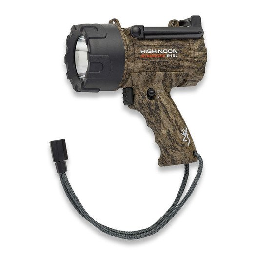 Browning High Noon Spotlight Recharge