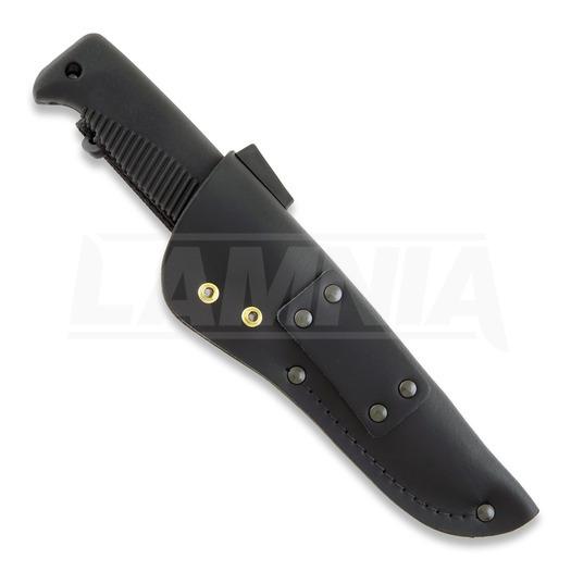 J-P Peltonen M07 Ranger knife