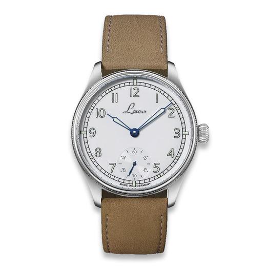 นาฬิกาข้อมือ Laco Cuxhaven