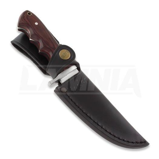 Охотничий нож Linder Solingen Cheyenne 2