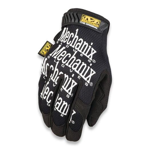 a9b5048ab6bba Mechanix Original Handschuhe