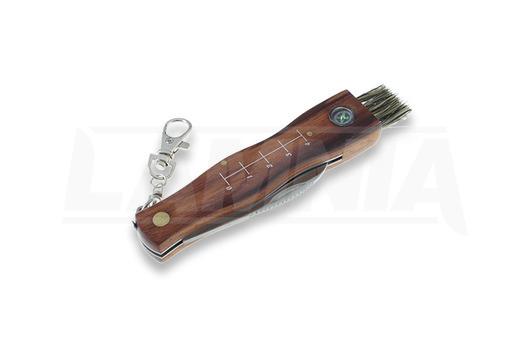 Linder Solingen Mushroom knife
