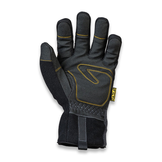Mechanix Cold Weather Wind Resistant 장갑