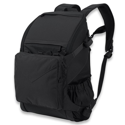 140068c6153 Seljakott Helikon-Tex Bail Out Bag | Lamnia