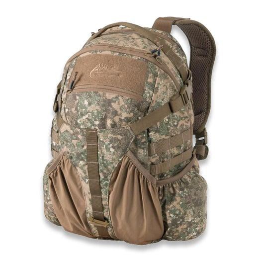 Helikon-Tex Raider ryggsäck  8c5d1640a2ff6