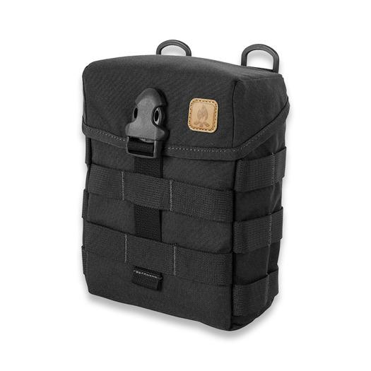 Helikon-Tex E&E Pouch kišeninis dėklas su skyriais