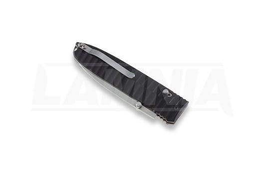 Lionsteel Daghetta Aluminum 折り畳みナイフ