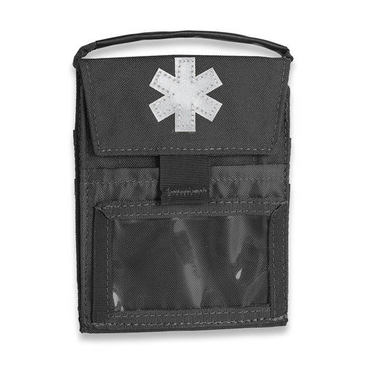 Helikon-Tex Pocket Med Insert MO-M04-CD