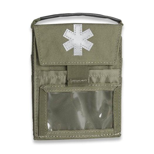 Helikon-Tex Pocket Med Insert