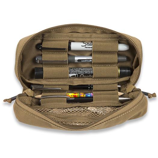 Helikon-Tex Pencil Case Insert, coyote