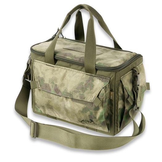 Helikon-Tex Range Bag