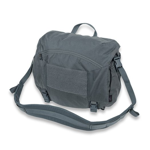 Õlakott Helikon-Tex Urban Courier Large