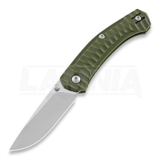 GiantMouse ACE Iona folding knife