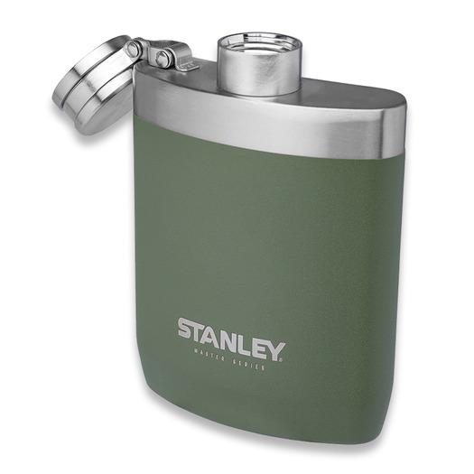 Stanley Master Flask OD, зелений