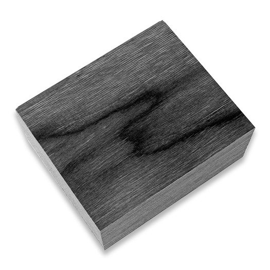 CWP Laminated Blanks Small piece of TBK wood laminate