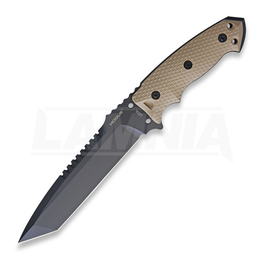 Hogue EX F01 Fixed Tanto Blade