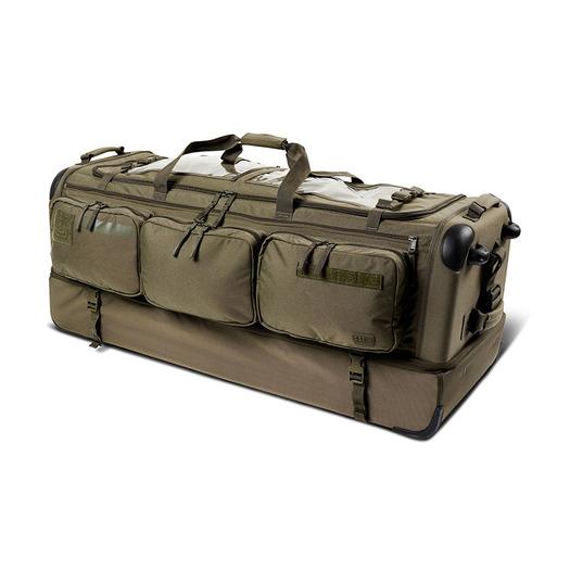 Taška 5.11 Tactical CAMS 3.0 56475