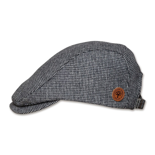 Böker Plus Flatcap כובע מצחייה 09BO024