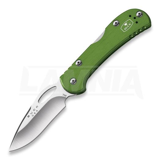 Nóż składany Buck Mini SpitFire