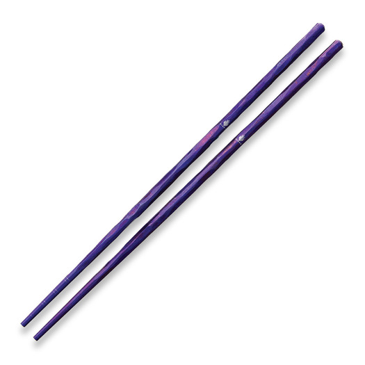 Kizer Cutlery Chopsticks Titanium