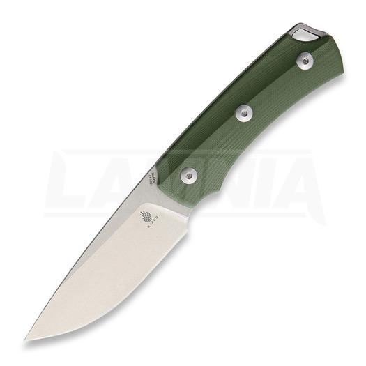 Kizer Cutlery T2 Fixed Blade