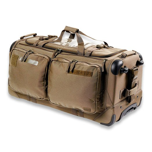5.11 Tactical SOMS 3.0 56476