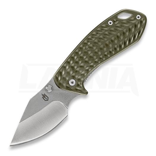 Gerber Kettlebell sklopivi nož