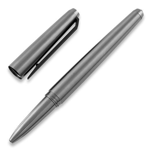 Pildspalva Titaner Razor Rollerball
