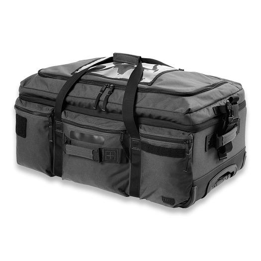 5.11 Tactical Mission Ready 3.0 krepšys 56477