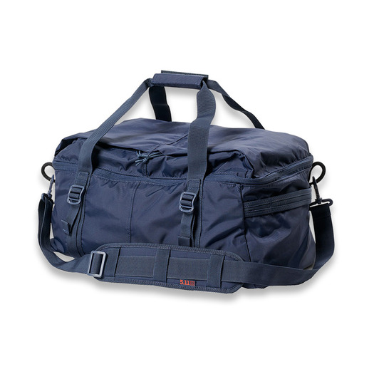 5.11 Tactical Dart Duffel 40L krepšys 56440