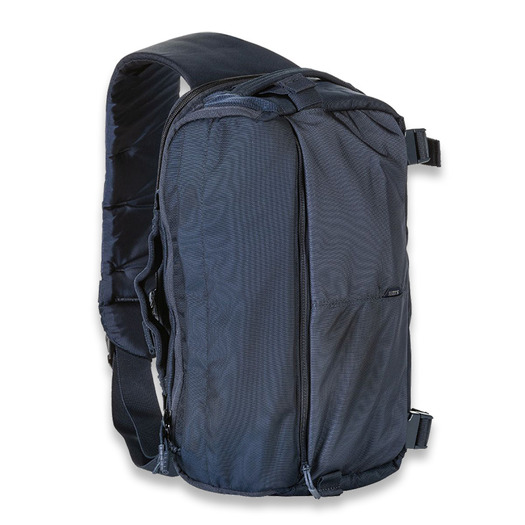 5.11 Tactical LV10 kuprinė 56437