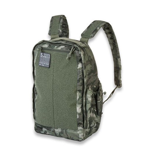 5.11 Tactical Morale 20L kuprinė 56447