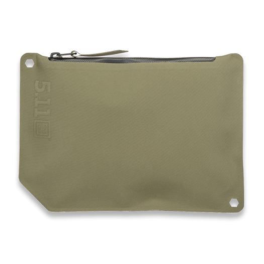 5.11 Tactical 7 x 10 Joey kišeninis dėklas su skyriais 56454
