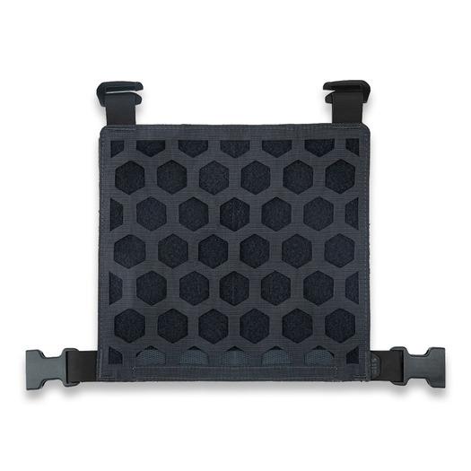 5.11 Tactical Hexgrid 9X9 Gear Set 56398