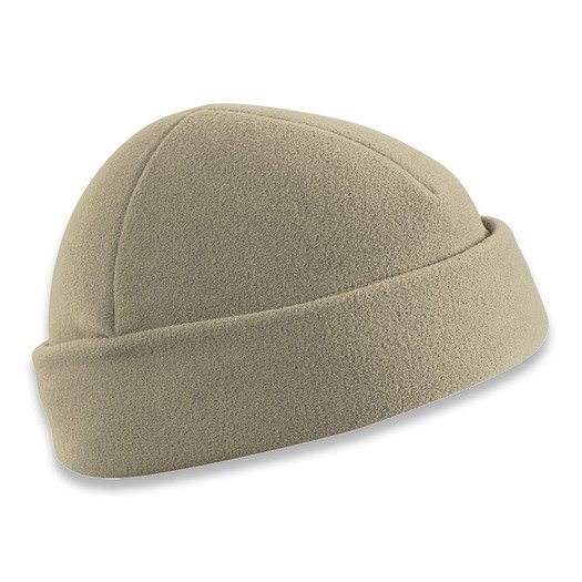 Helikon-Tex Watch Cap Fleece kepurė