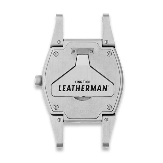 Leatherman Tread Tempo Stainless