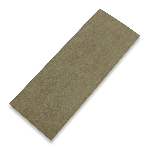 BeaverCraft Leather Strop for Polishing LS2