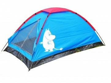 Ranska Camping koukku