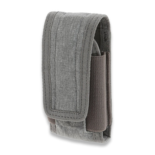 Maxpedition Entity Utility Pouch Small kišeninis dėklas su skyriais, ash NTTPHSAS